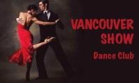 4种不同课程选择!Vancouver Show Dance Club 舞蹈会馆【舞蹈课程一节】国标拉丁基础,国标拉丁套路,芭蕾形体塑身,国标摩登基础课程!原价$20,优品价$6.99(含税)!享受生活,体验美妙舞蹈!