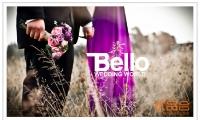 Bello Wedding World 溫哥華最頂尖的婚禮策劃和婚紗租賃公司【為慶祝公司成立22週年,推出3項超値優惠套餐,優惠項目請查看內容詳情】更增設婚礼統籌,鮮花,椅套租借及婚礼塲地布置等服务,成為真真正正的一站式婚宴統籌公司!