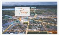 超火爆!!协平世博最新推出 Galleria毕加索系列项目【由加拿大最大的社区开发商Concord Pacific协平世博集团开发的Galleria项目第二期Picasso即将推出,天车盘+最强开发商,绝对的第一选择!】